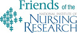 Friends of the National Institute of Nursing Research