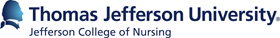 Thomas Jefferson University, Jefferson College of Nursing