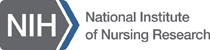 NIH - National Institute of Nursing Research