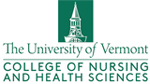 The University of Vermont, College of Nursing and Health Sciences